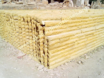 J Yellow Bricks Manufacturer in India